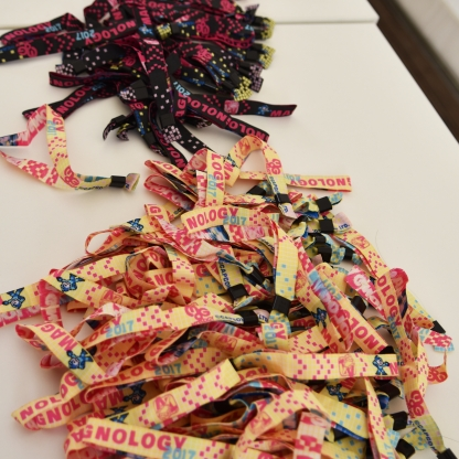 magnology lanyards