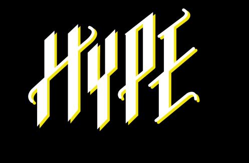 18_MAG_Logo_Sketch-09