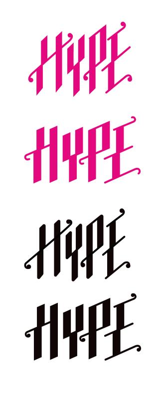 18_MAG_Logo_Sketch-10