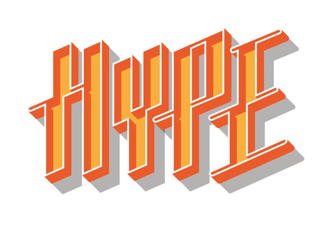 18_MAG_Logo_Sketch-11