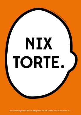 e x_Plakat_2_Nix Torte