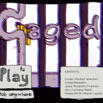 Caged_01
