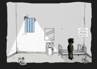 Caged_02