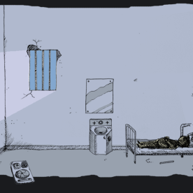 Caged_03
