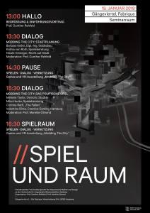 18_Ausstellung_Spiel_und_Raum
